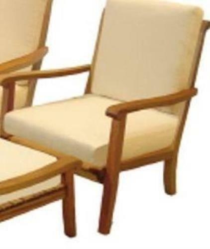 Patio Chairs Outdoor Plastic Lounge Cushions EBay