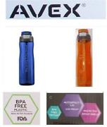 Cycling Drink Bottle
