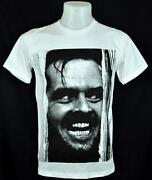 Jack Nicholson T Shirt