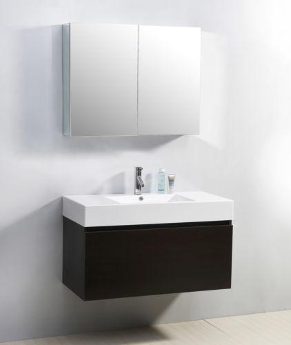 bathroom sink cabinet vanities ebay