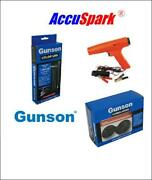 Gunson Timing Light