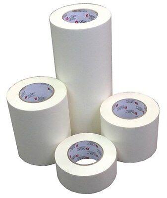 6.5x300ft R-tape 4075 High Tack Application Tape Premask Sign Vinyl Transfer