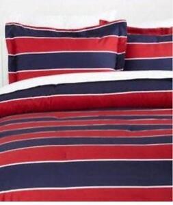 a56c1d58d Tommy Hilfiger Twin XL Comforters
