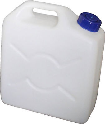 Royal 5 Litre Water Container / 5 Litre Jerry Can 4 Storing Fresh Drinking Water