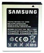 Samsung Battery EB424255VA