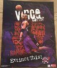 Vince Carter NBA Posters