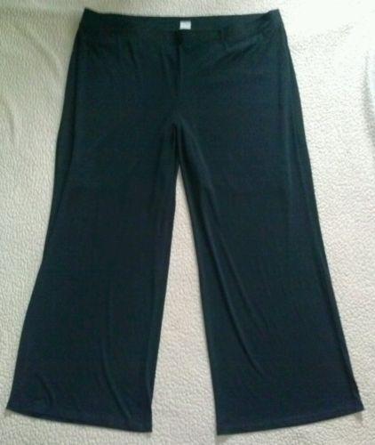 Merona Pants Ebay
