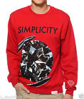 Men's Diamond Supply Co. Clothing