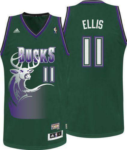 3f8f2cecb7d Milwaukee Bucks Jersey  Basketball-NBA