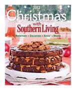 Southern Living Christmas