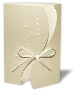 Hochzeit Einladungskarten  eBay