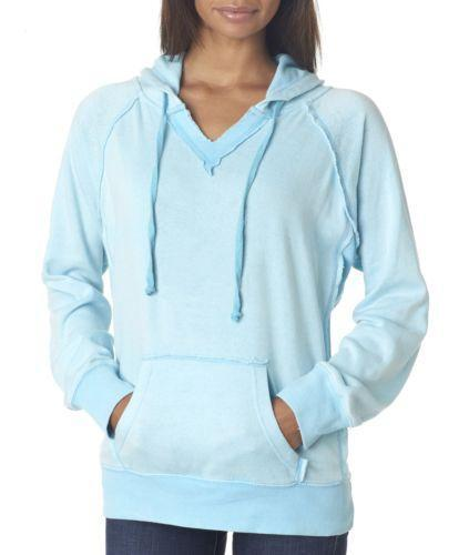 Womens Hooded Sweatshirt | eBay
