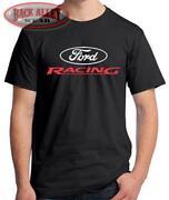 Ford Racing Shirt