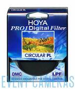 Hoya 52mm Polarizer