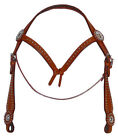 Stubben English Horse Bridles
