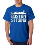 Boston Marathon Shirt