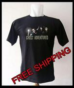 Ghost Adventures Shirt