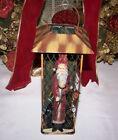 Holiday Christmas & Winter Lanterns Accessories