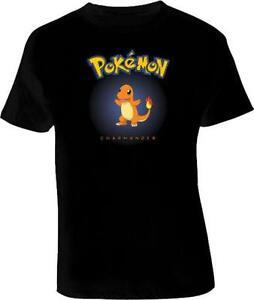 b89f97b5 Pokemon Shirt   eBay
