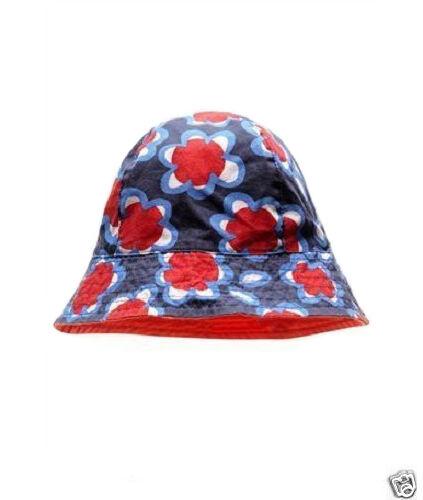 Beach Hats by Next