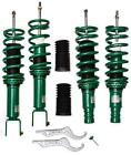 TEIN Coilovers Civic