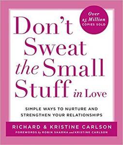 Books on relationships, women/men relations, couples & love