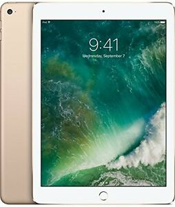 Apple-iPad-Air-2-Wifi-Apple-India-Warranty-32-GB-GOLD