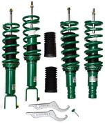 TEIN Coilovers Integra