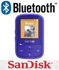 MP3-Player mit Bluetooth Radiorecorder