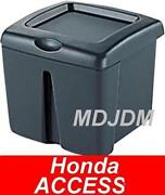 Honda Access