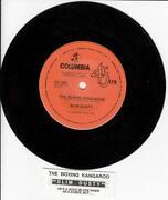 Vinyl Records Slim Dusty