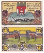 German Notgeld