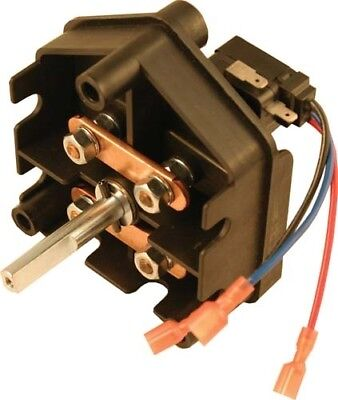 - Club Car DS Golf Cart Heavy Duty Forward and Reverse Switch Assembly 1990 - Up