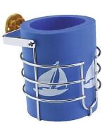 Boat Cup Holder