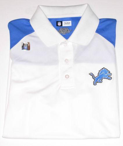 Detroit Lions Hat: Football-NFL | eBay