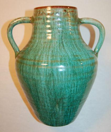 Cole Pottery Ebay