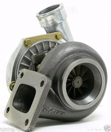 Honda Jazz Gk Supercharger: Honda Fit Turbo