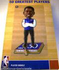 Patrick Ewing NBA Bobbleheads