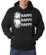 Duck Dynasty Sweatshirt