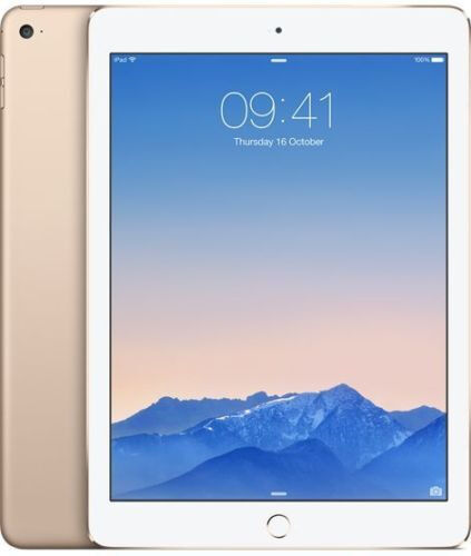 APPLE IPAD AIR 2 16GB, Wi FiCellular 9.7inRose Goldin Broxburn, West LothianGumtree - Apple iPad Air 2 16GB, Wi Fi & Cellular, 9.7in Rose Gold Apple iPad Air 2 in excellent condition and full working order, stunning rose gold colour. Comes with charging cable and free case. Buyer to collect. Relisted due to timewaster so first come...
