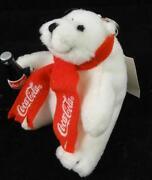 Coca Cola BÄR