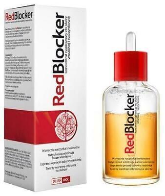 RedBlocker Repair concentrate red blocker  30ml koncentrant