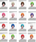 Bob Wigs & Hairpieces