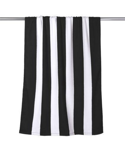 Ebay Vera Bradley Beach Towel: Polka Dot Beach Towel