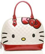Hello Kitty Loungefly