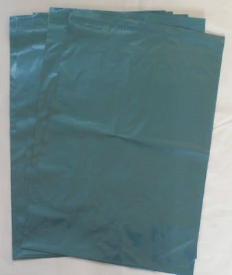 POSTAL/MAILING BAGS 5 x SIZE  19