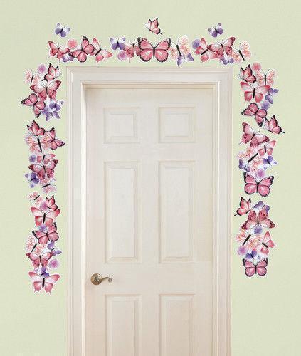 Cherry Blossom Curtains Ebay