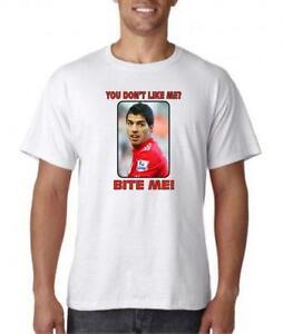 337bb538f35 Liverpool FC T Shirt