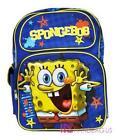 Spongebob Bag