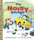 Hardcover Picture Books for Children